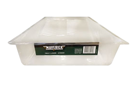 Disposable Tray Liners