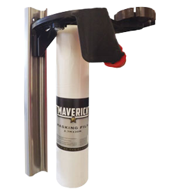 maverick masking applicator